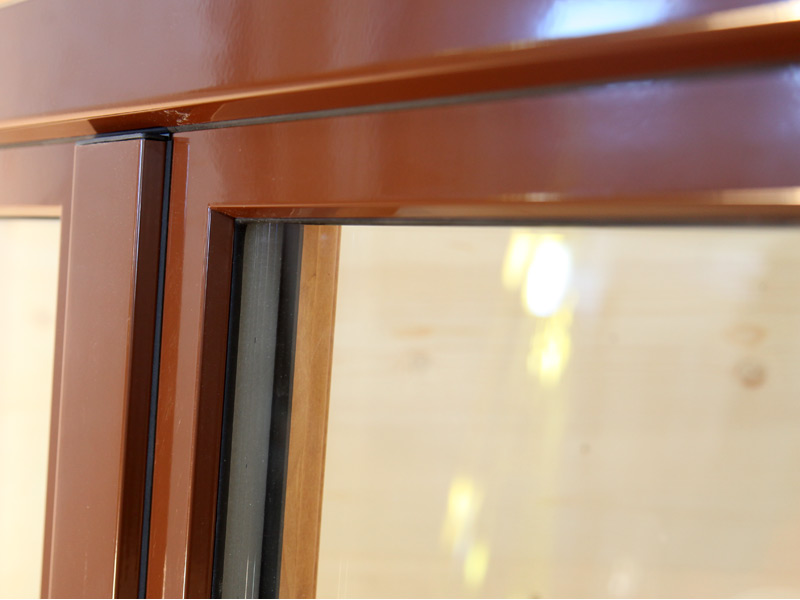 fen tre bois alu l 39 alli fermetures doubs. Black Bedroom Furniture Sets. Home Design Ideas