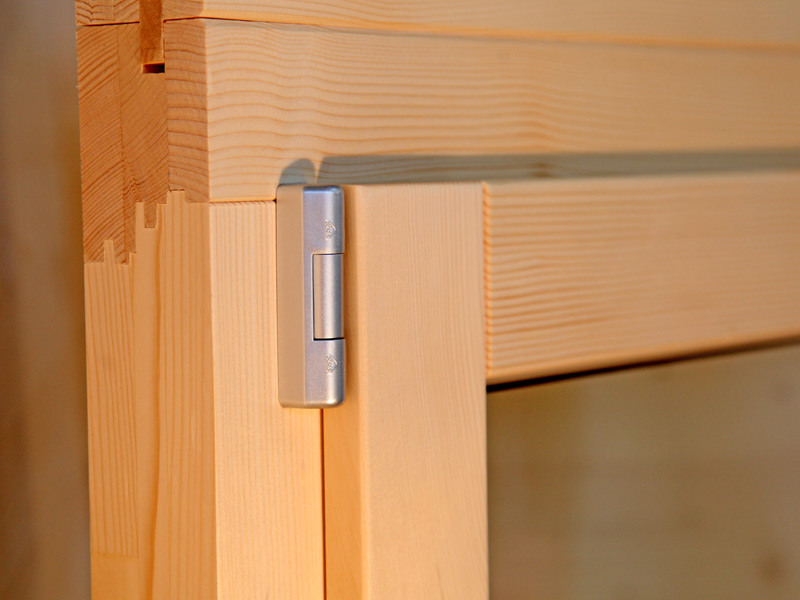 reglage fenetre bois great porte with reglage fenetre bois dclipser la parclose avec un. Black Bedroom Furniture Sets. Home Design Ideas
