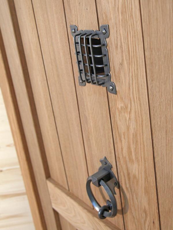 porte bois alu l 39 alli fermetures besan on pontarlier morteau. Black Bedroom Furniture Sets. Home Design Ideas